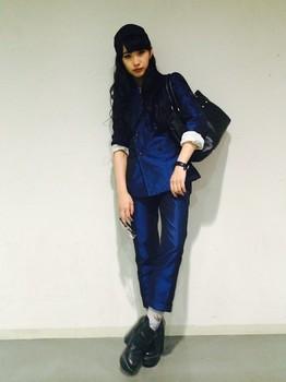 浅野忠信 フライデー 画像 中田クルミ プロフィール ファッション 妹