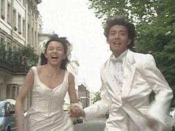 唐沢寿明 福田綾乃 誕生日 ディナー 熱愛?