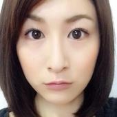 おかもとまり 熱愛 nao  FLASH(フラッシュ) 画像 写真 嫁 as 小池珠美 wiki 病気?