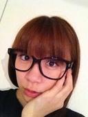 時東ぁみ 週刊女性 画像 バーでバイト?