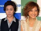 すみれ 新恋人 画像 早乙女友貴(さおとめゆうき)wiki ゆっくん フライデー?
